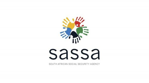 SASSA Leaves No Stone Unturned To Fight Fraud On Social Grants System