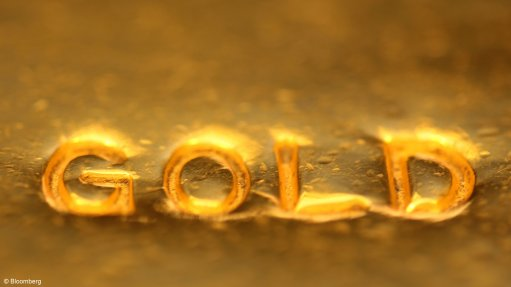 Gold's big question: Can the bull market outlive a pandemic?