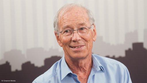 John Bewsey