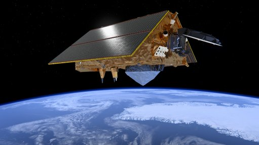 New sea-level monitoring satellite successfully launched