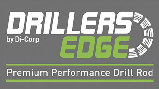 Drillers Edge drill rods help drillers achieve higher degrees of deviation and more meters per drill string.
