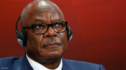 Mali appoints more army officers to govern regions after coup