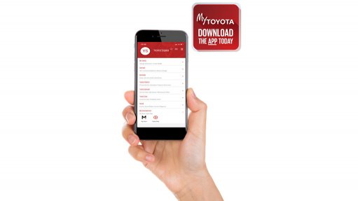 Toyota launches new music, video streaming service