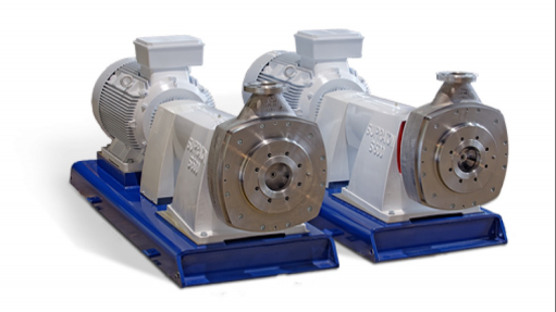 Mixing Technology offers proven reliability and efficient performance
