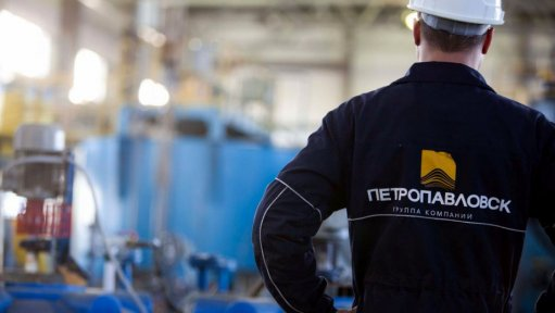 Highland Gold's Alexandrov takes top job at Petropavlovsk