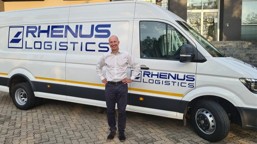 World Net Logistics now Rhenus Logistics South Africa