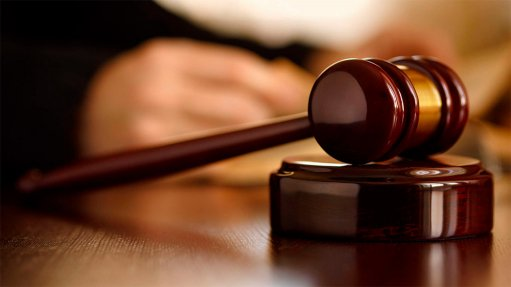 Durban Solid Waste tender scandal: Wife of municipal manager arrested, granted bail