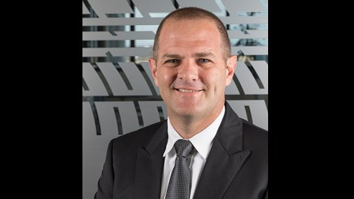 New CEO announced for Sumitomo Rubber South Africa