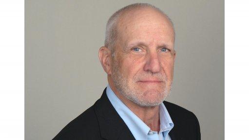 GRI chairperson Eric Hespenheide