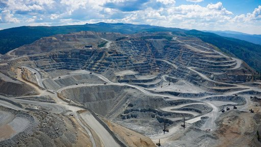 Proposed expansion moves Copper Mountain to $1bn asset value