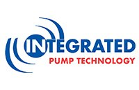 Integrated Pump Technology