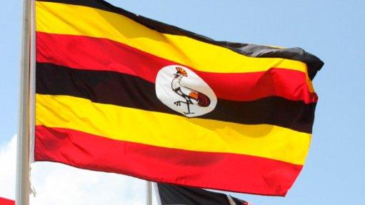Uganda: Bobi Wine suspends election campaign over violence