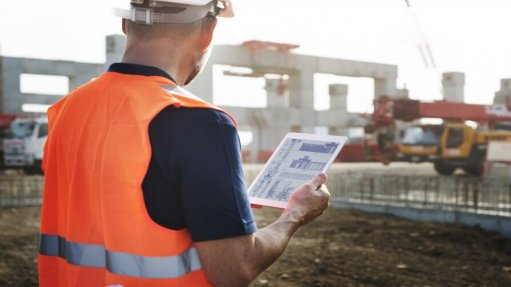 Project Owners Helping Drive Construction Digitization, Data Efforts