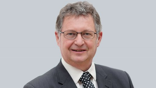 Rabotho to lead Nissan SA as Izumi departs, Whitfield named Africa boss