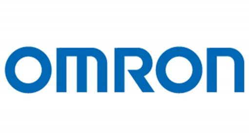OMRON Launches HD-1500 Mobile Robot with 1500kg Payload Capacity