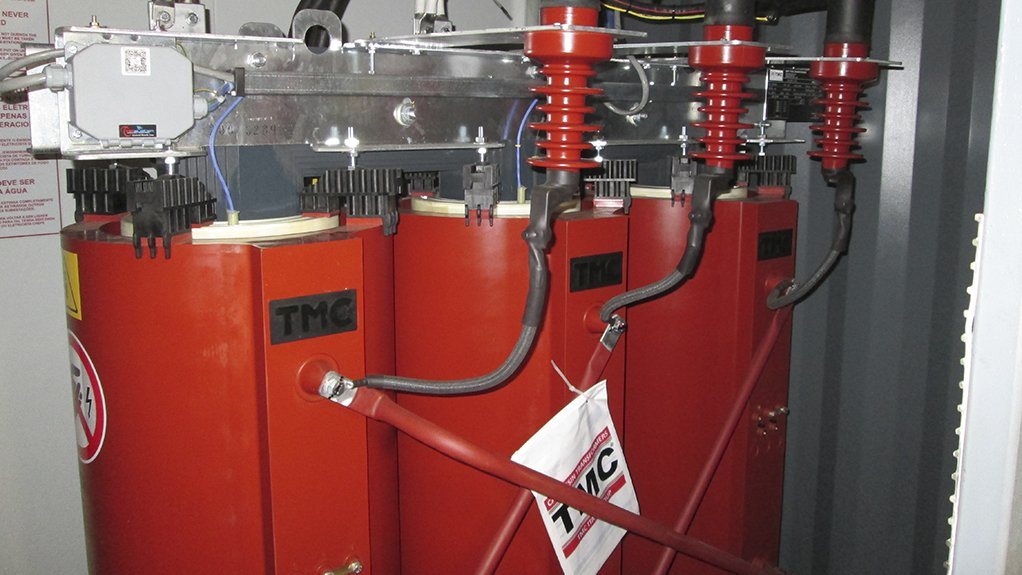 POWER TO PROJECTS Trafo Power Solutions will supply Area 1 of the Mozambique liquid natural gas project with 25 specialised dry-type transformers for use in a processing plant