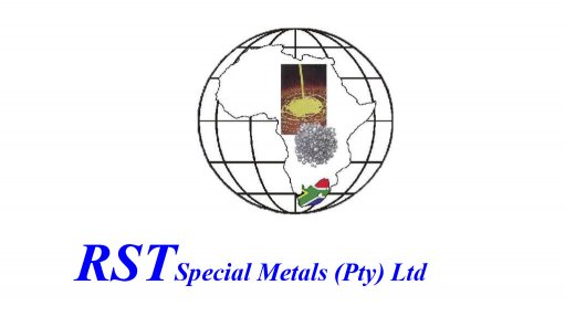 RST Special Metals