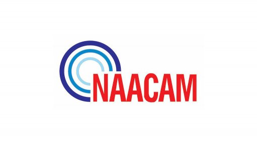 NAACAM, members demonstrate innovation, resilience in challenging year