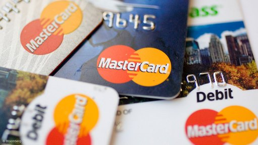 Demand for consumer credit falls as South Africans remain cautious