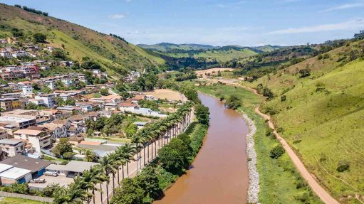 Samarco to restart mining five years after deadly dam burst