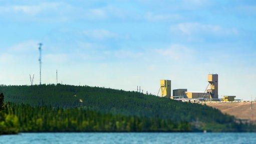 Cigar Lake uranium mine idled as Covid-19 risks increase