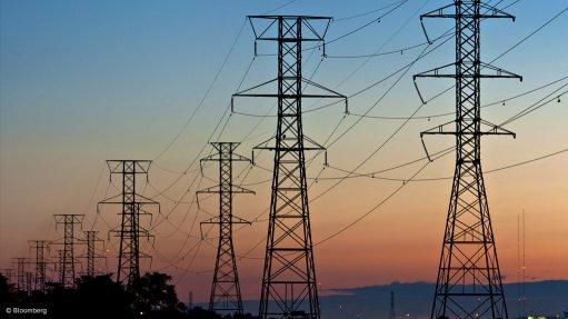 Eskom's bailout emerging as equity swap by biggest bondholder