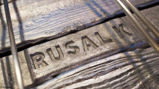 Oleg Deripaska's Rusal role spurred Europe sanctions warning to US