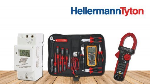 Download our tools and instruments catalogue