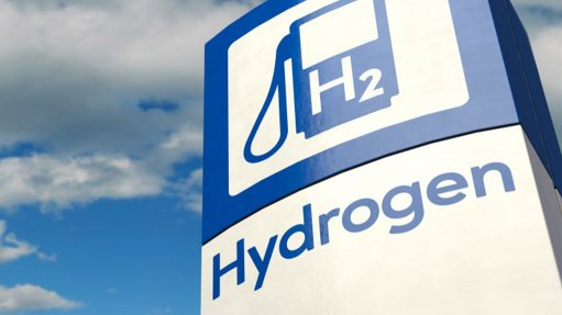 US company plans roll-out of at least  500 hydrogen fuelling stations