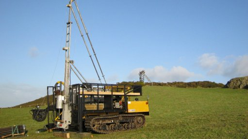 UK base metals project has potential to be a serious development – Anglesey CEO