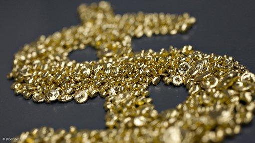 Gold investors target 'excessive' executive payouts amid deals