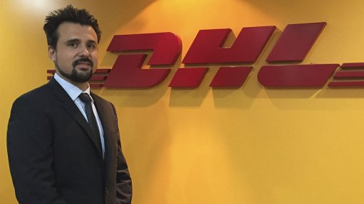 DHL Global Forwarding invests R127m in new Joburg facility