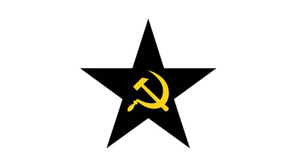 SACP condemns the Trump-led US imperialist regime for its intensified aggression against Cuba