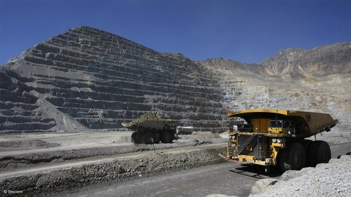 ICMM outlines economic contribution of mining in host countries