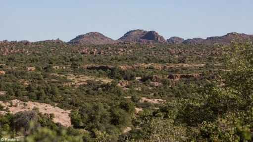 Judge denies Native American request to block study linked to Rio copper mine