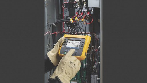 Electrical loggers help reduce energy costs