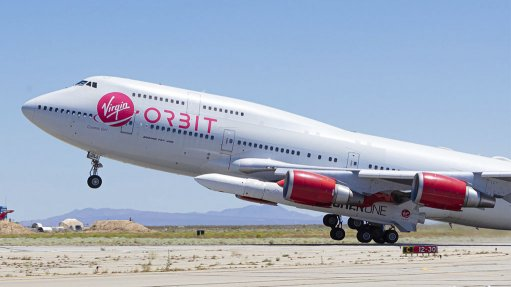 Virgin Orbit successfully puts CubeSats into space on its second launch mission