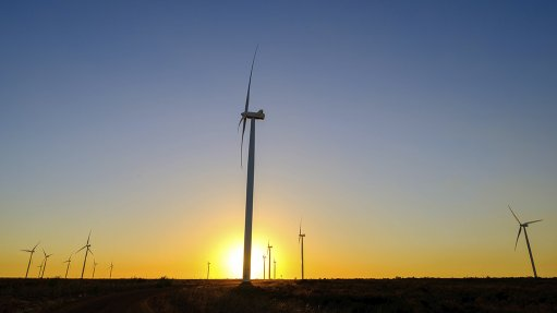 Renewable Energy Development Zones vital for a just energy transition − SAWEA