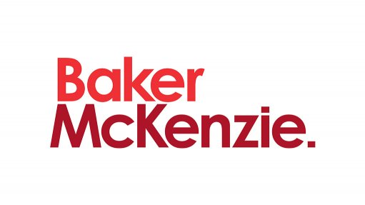 Baker McKenzie Advises Implats on Hydrogen Energy Fund Investment