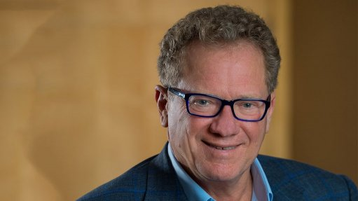 Mather steps down as SolGold CEO