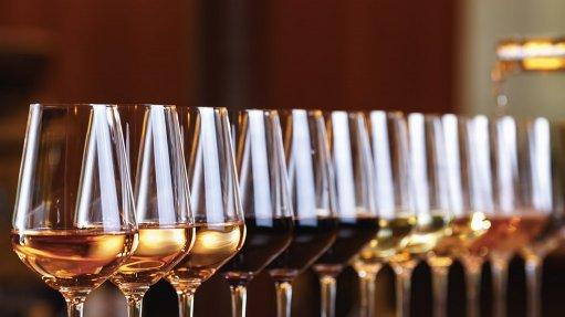 South Africa's 2020 wine exports reach 319-million litres despite market challenges