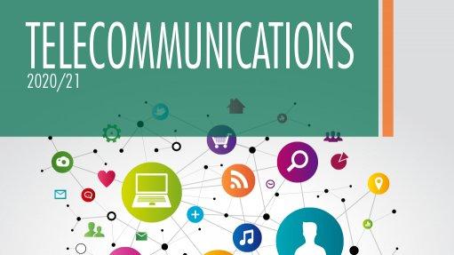 Telecommunications 2020/21
