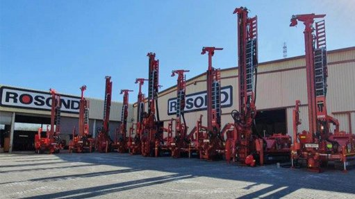 Drilling contractor Rosond transitions into technology provider