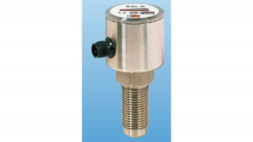 Flow control meter added to product range