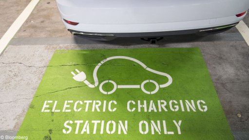 Local sourcing vital in UK, considering expected 70% jump in EV sales