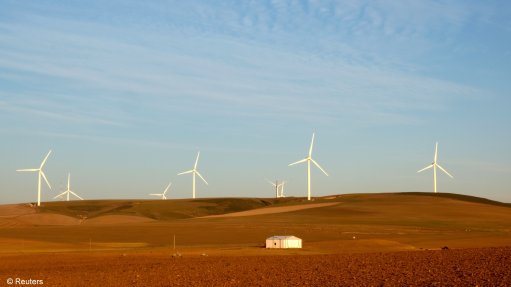 SA plans three renewable energy rounds over coming year