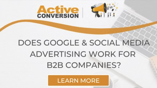 Do Google Ads Work For Your B2B Company?