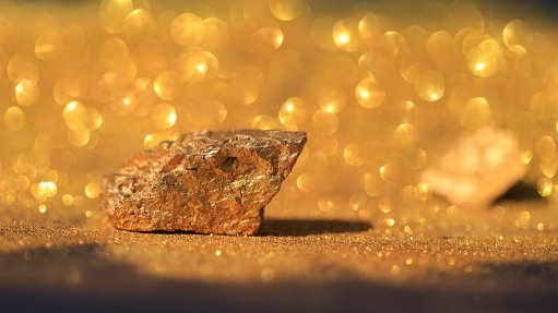 Gold to remain 'well supported' in 2021, despite uncertainty, says World Gold Council