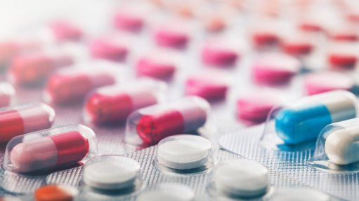 Covid-19 pandemic brings health inequalities, inequities into sharper focus, says NPC