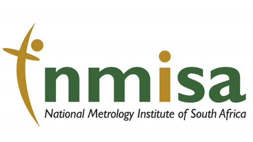 NMISA contributes to environmental impact assessments through analyses of soil samples at derelict and ownerless mines